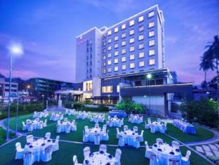 /hycinth-hotel-by-sparsa/hotel/thiruvananthapuram-in.html?asq=jGXBHFvRg5Z51Emf%2fbXG4w%3d%3d