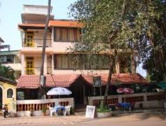 Hotel in India | Sunstay All Seasons Beach Resort