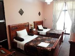 Horizon Hotel Apartments   UAE Hotel