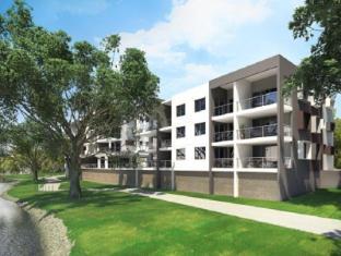 /jacana-apartments/hotel/townsville-au.html?asq=jGXBHFvRg5Z51Emf%2fbXG4w%3d%3d