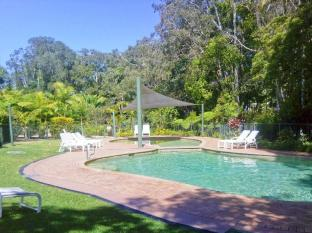 /beach-blue-resort/hotel/port-macquarie-au.html?asq=jGXBHFvRg5Z51Emf%2fbXG4w%3d%3d