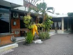 Hotel Puri Sokasati | Indonesia Budget Hotels