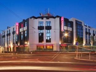 /nl-nl/mercure-bordeaux-centre-gare-saint-jean/hotel/bordeaux-fr.html?asq=vrkGgIUsL%2bbahMd1T3QaFc8vtOD6pz9C2Mlrix6aGww%3d