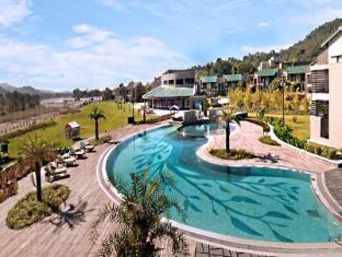 /ms-my/namah-resort/hotel/corbett-in.html?asq=jGXBHFvRg5Z51Emf%2fbXG4w%3d%3d