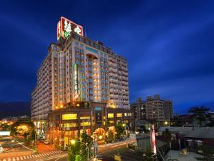 /fr-fr/chengpao-hotel/hotel/nantou-tw.html?asq=jGXBHFvRg5Z51Emf%2fbXG4w%3d%3d