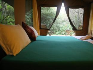 Eco Island Sri Lanka Safari Camp Yala Resort