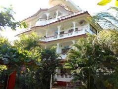 Hotel in India | White Feather Resort