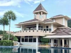 Royal Hills Golf Resort and Spa | Thailand Budget Hotels