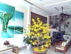Viva Homestay | Hoi An Budget Hotels