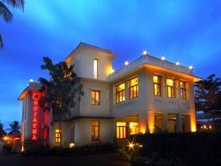 /sujatha-residency/hotel/mysore-in.html?asq=jGXBHFvRg5Z51Emf%2fbXG4w%3d%3d
