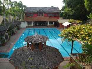 /it-it/agzam-resort-and-spa-kama-loka-spa/hotel/kalibo-ph.html?asq=jGXBHFvRg5Z51Emf%2fbXG4w%3d%3d