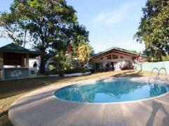 Hotel in Philippines Tagaytay | Hacienda Solange