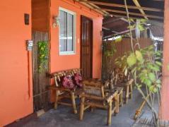 Hotel in Philippines Puerto Princesa City   Ur Lil Haws Travel Lodge