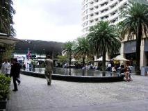 Wyndel Apartments - Shore Mark: surroundings