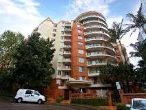 Wyndel Apartments - Shore Mark: