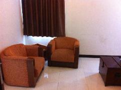 Emia Hotel, Indonesia