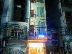 Ha Nhung Hotel Nha Trang | Nha Trang Budget Hotels