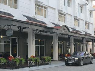 /paradise-suites-hotel/hotel/halong-vn.html?asq=jGXBHFvRg5Z51Emf%2fbXG4w%3d%3d