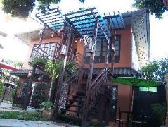 Sirikamsan House | Thailand Budget Hotels