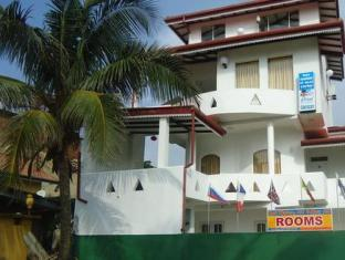 /rosand-waves-hotel/hotel/hikkaduwa-lk.html?asq=jGXBHFvRg5Z51Emf%2fbXG4w%3d%3d