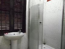 Mekong Sunset Guest House: bathroom