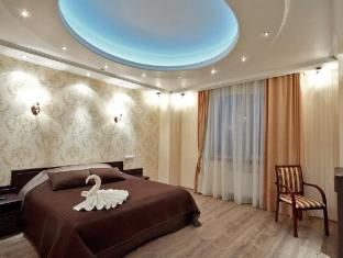 /menk-kings-hotel/hotel/saint-petersburg-ru.html?asq=jGXBHFvRg5Z51Emf%2fbXG4w%3d%3d