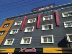 K Motel Gumi