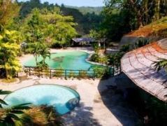 Hotel in Philippines Batangas | Averosa Farm and River Run Resort