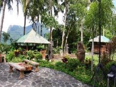 Endaya Cove Resort | Philippines Budget Hotels