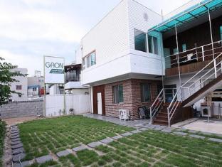 /da-dk/gaon-guesthouse/hotel/gyeongju-si-kr.html?asq=vrkGgIUsL%2bbahMd1T3QaFc8vtOD6pz9C2Mlrix6aGww%3d