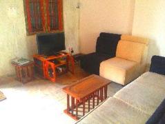 Rifkys Galle Fort Residence | Sri Lanka Budget Hotels