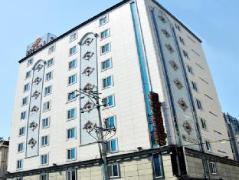 Fiore Tourist Hotel