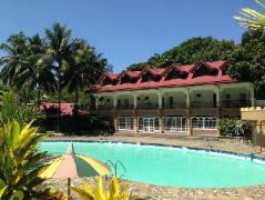 Philippines Hotels | Anne Raquels Hillside Resort and Hotel