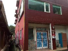 86 Guest House | Taiwan Budget Hotels