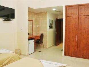/it-it/africana-hotel/hotel/dubai-ae.html?asq=m%2fbyhfkMbKpCH%2fFCE136qXN46cjZg5hNIg%2fYRXzmZLhiaCg4WsgNLmbsw97%2bM3FF