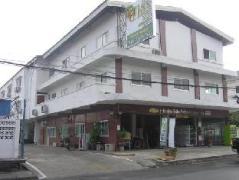 Sathorn Mansion | Thailand Cheap Hotels