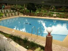 Hotel in Philippines Batangas | Mt. Maculot View Resort