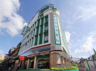 /eurotel-naga-centro/hotel/naga-city-ph.html?asq=jGXBHFvRg5Z51Emf%2fbXG4w%3d%3d