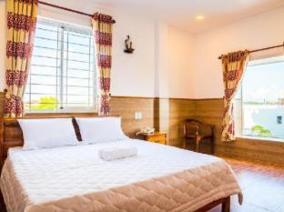 Huu Le Hotel