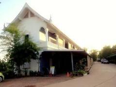 Laos Hotel | Dao Chay Hotel