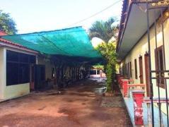 Hotel in Laos | Manisavan Guesthouse