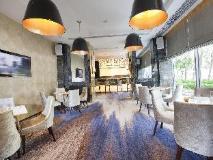 Hong Kong Hotels Booking Cheap   coffee shop/cafe