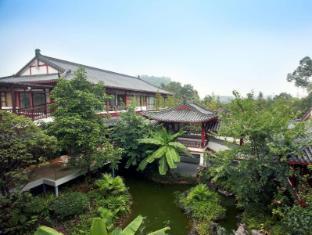 /guilin-zizhou-panorama-resort/hotel/guilin-cn.html?asq=jGXBHFvRg5Z51Emf%2fbXG4w%3d%3d