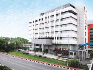 Badiah Hotel