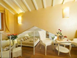 /savoia-jolanda-hotel/hotel/venice-it.html?asq=jGXBHFvRg5Z51Emf%2fbXG4w%3d%3d
