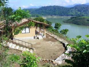 Tamarind Gardens Homestay
