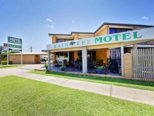 /raintree-motel/hotel/townsville-au.html?asq=rCpB3CIbbud4kAf7%2fWcgD4yiwpEjAMjiV4kUuFqeQuqx1GF3I%2fj7aCYymFXaAsLu