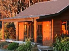 Beach Hideaway Villa | New Zealand Hotels Deals