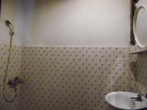 Phonemaly Guesthouse: bathroom