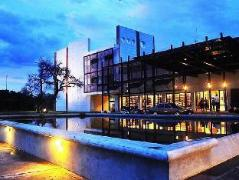 U Place @ Ubon Ratchathani University | Thailand Cheap Hotels